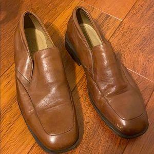 Enzo Brunatti shoes Designer